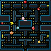 Rrpacman_pattern-01-01_shop_thumb