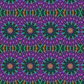 Arrow_kaleidoscope_4500_shop_thumb