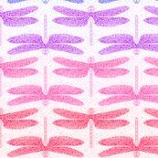 Rrrrrdragonfly_rainbow_strips_horizontal_shop_thumb