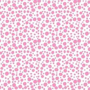 Pink Dots