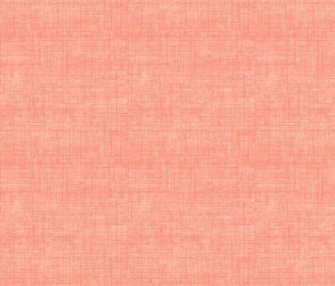 Rlinen-orange_shop_preview
