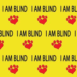 Blind_Fabric