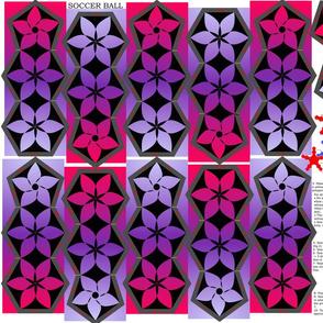 pink_purple_flower_soccer_ball