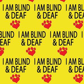 Blind_Deaf_Fabric