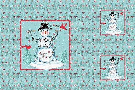 R__16__country_snowman_pillow_lights-plus_2_canvas_copy_shop_preview