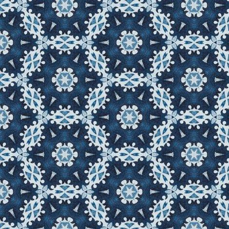 Rrrvintage_snowflake_spoonflower_shop_preview