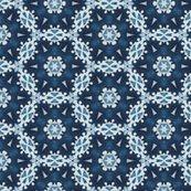 Rrrvintage_snowflake_spoonflower_shop_thumb