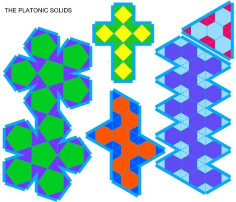 Platonic_solids_shop_preview