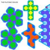 Platonic_solids_shop_thumb