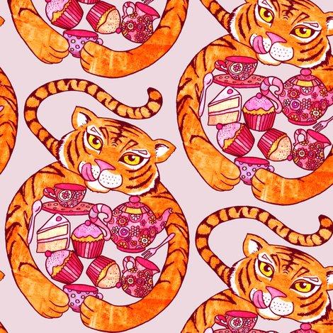 Rtiger_tea_pink_pattern_base_shop_preview