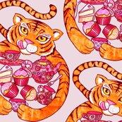 Rtiger_tea_pink_pattern_base_shop_thumb