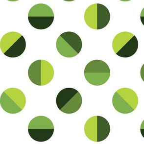 colour_block_diagonal_greens