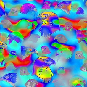 psychedelic_birds_of_prey