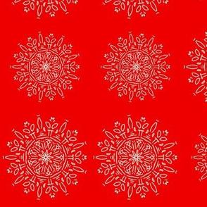 Snow-red2b