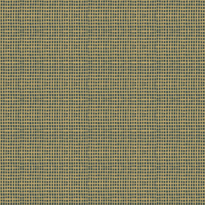 Cozy Checkered Blanket