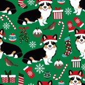 Rcorgi_christmas_tc_green_shop_thumb