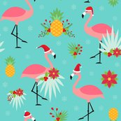 Rxmas_flamingo-01_shop_thumb