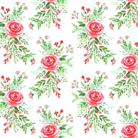 5906597_r_--__20__roses2_shop_preview