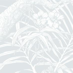 BW_TROPIC_Garden_Bleu_FABRIC