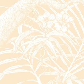 BW_TROPIC_Garden_Mango_FABRIC