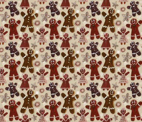 Gingerbreadparty_beige_shop_preview