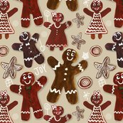 Gingerbreadparty_beige_shop_thumb
