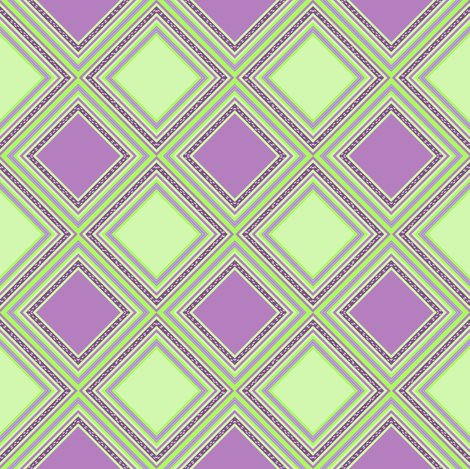 Rrlime_and_purple_diagonal_stripes_7_inch_shop_preview