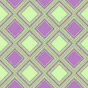 Rrlime_and_purple_diagonal_stripes_7_inch_shop_thumb