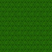 Rrose_diamond_green_shop_thumb