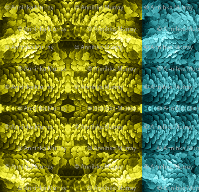 Little_yellow_fold_print_preview