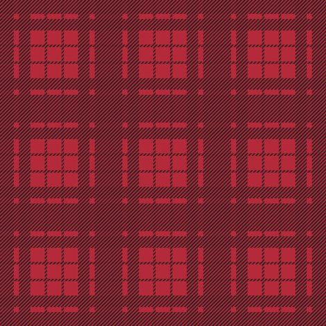 Rrplaid-red_black_shop_preview