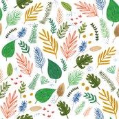Leaf_and_fern_pattern_tile_rgb_shop_thumb