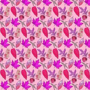 multi_leaves_3