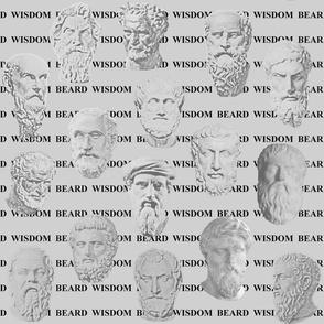 WISDOM_BEARD_WISDOM