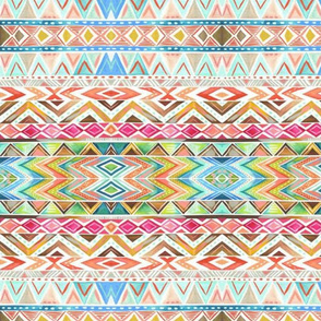 Crazy Stripe 2
