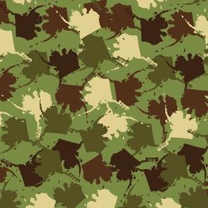 Alaskaflage49-04