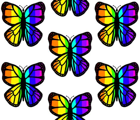 Rbutterfly_rainbow_2_shop_preview