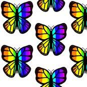 Rbutterfly_rainbow_2_shop_thumb