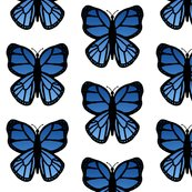 Rrbutterfly_whole_shop_thumb