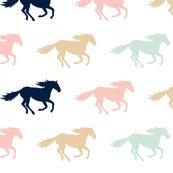 Rbasic_repeat_horse-04_shop_thumb