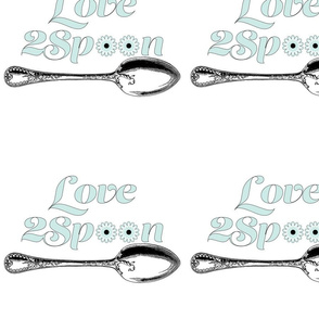 Love2Spoon