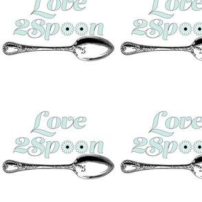 Love2Spoon