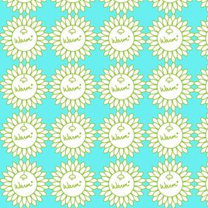 Warm_x_Flower