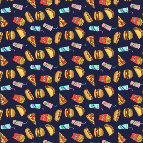 Rrrfast_food_on_navy_base_spoonflower_small_shop_preview