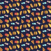 Rrrfast_food_on_navy_base_spoonflower_small_shop_thumb