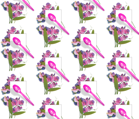 t_shirt_comp fabric by sun_up_design on Spoonflower - custom fabric