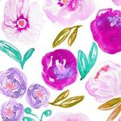 Rindy_bloom_poppy_bloom_white_shop_thumb