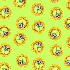 Cherry_Medallions_Lime