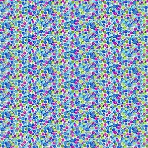dot_blue_purple_green