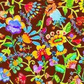 Rlarge_flowers_brown_shop_thumb